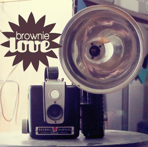 brownielove