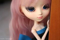 ¡MINAMI! -Comission work For Mayurako