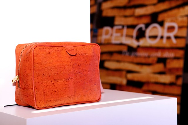 Pelcor_London_necessaire#1_2