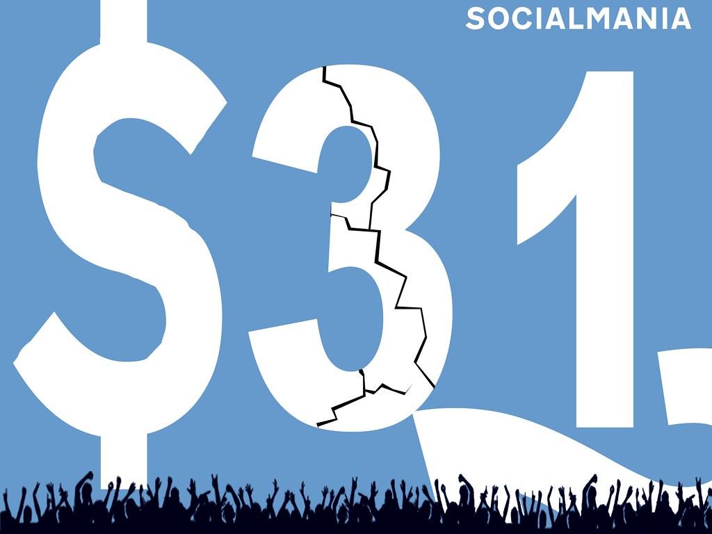 SOCIALMANIA 2.0 con't