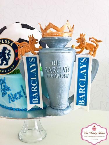 Chelsea Cake-2