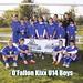 O'Fallon Kixx U14 Boys