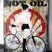 burn fat not oil by mittenimwald