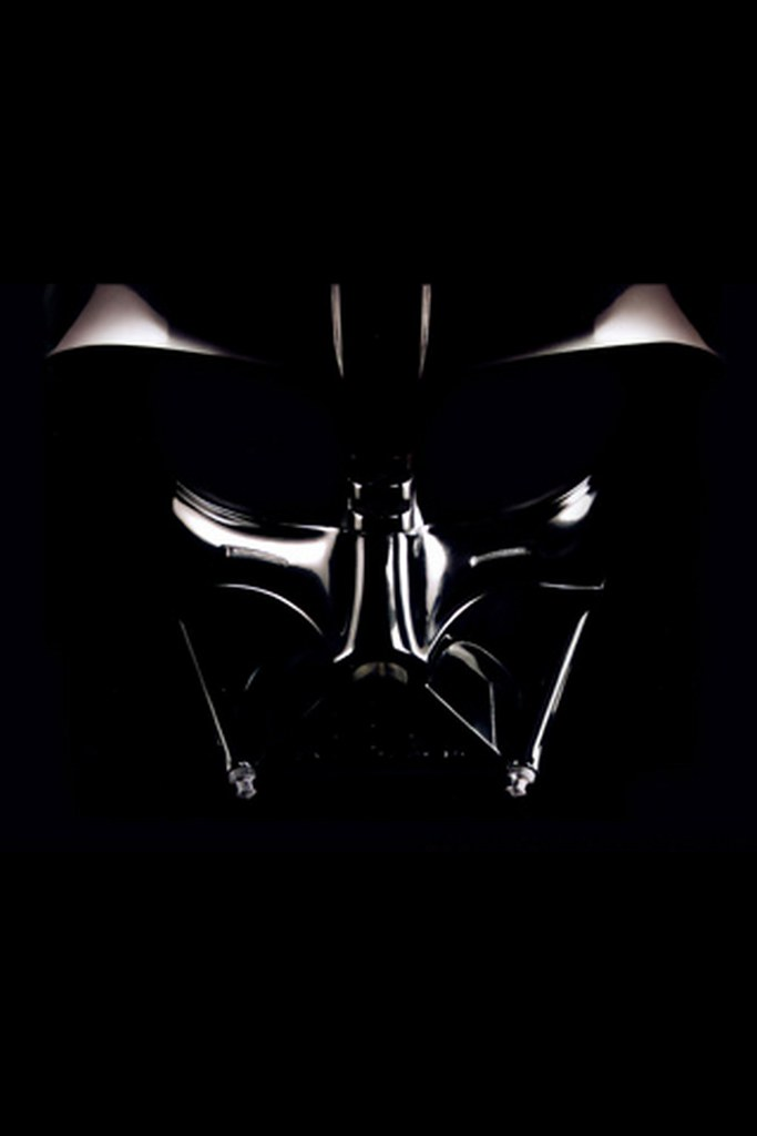 Amazing star wars iphone wallpaper
