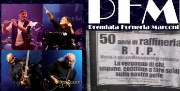 pfm_live_roma_copertina