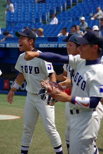 12-05-29_東洋vs日大_3回戦_875