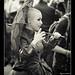 Viktorianisches Picknick @ WGT 2012
