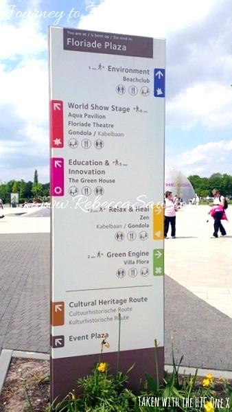 Europe - Venlo, Floriade 2012 (64)