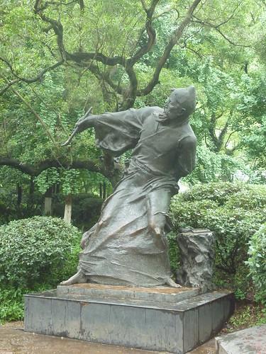 C-Guangxi-Guilin (51)