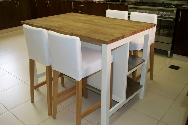 kitchen island stools with backs ikea. Black Bedroom Furniture Sets. Home Design Ideas