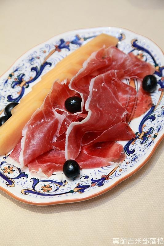 Spain food