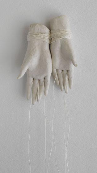 hands_tied