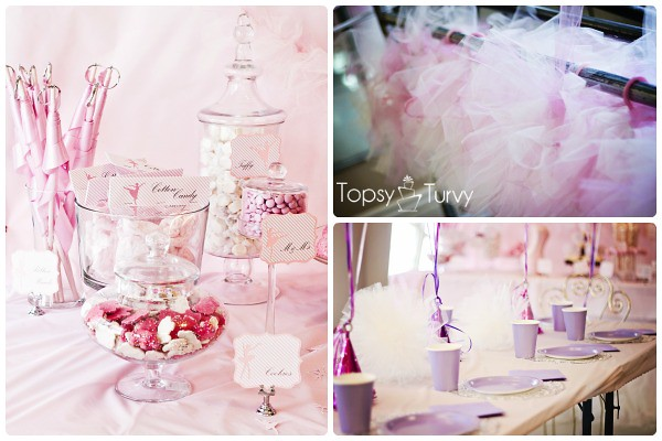 ballet-birthday-party-tutu-table
