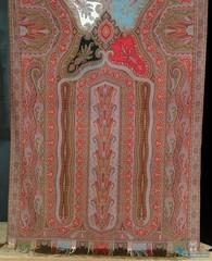 tapestry, art, textile, interior design,