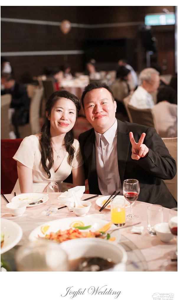 婚攝 小朱爸 徐州二號_0221