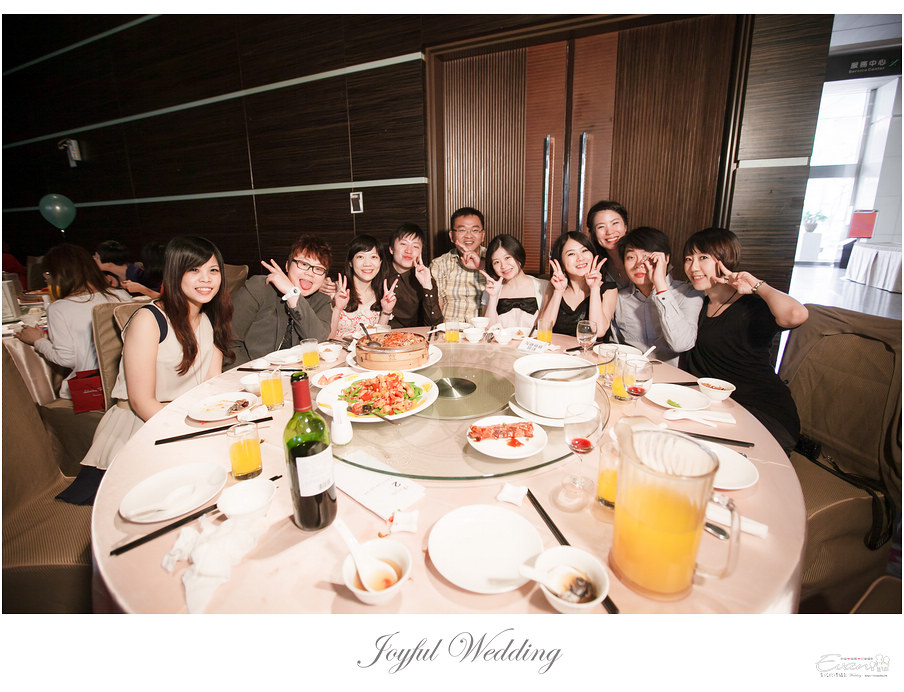 婚攝 小朱爸 徐州二號_0223