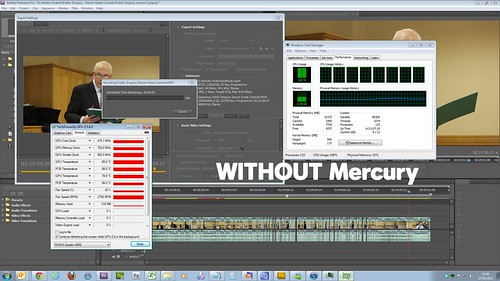 Without_Mercury_CS5