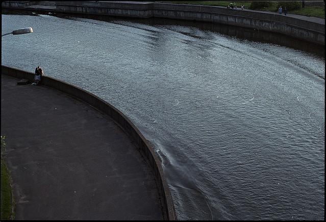 Kaliningrad 20120615-033