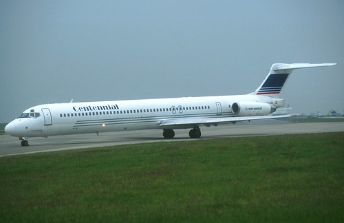 Air16-163Centennial MD80