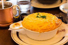breakfast, food, dish, soufflã©, cuisine,