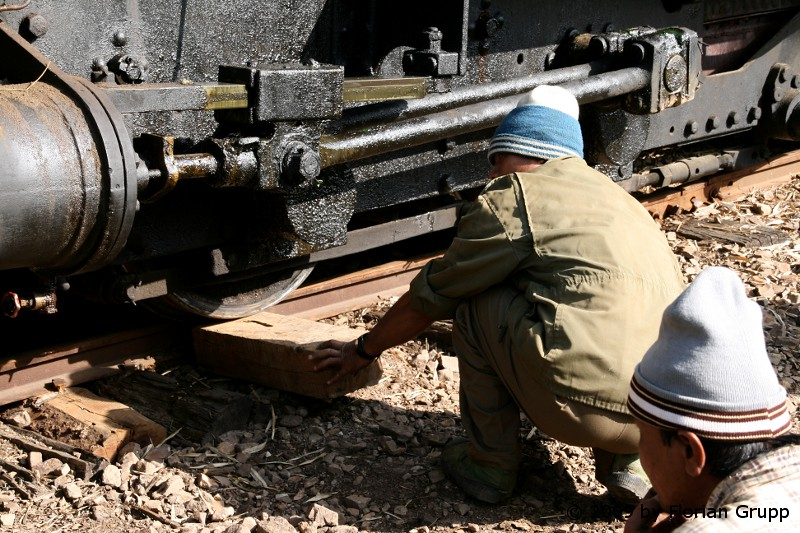http://farm9.staticflickr.com/8018/7434476130_1f1a296007_b.jpg