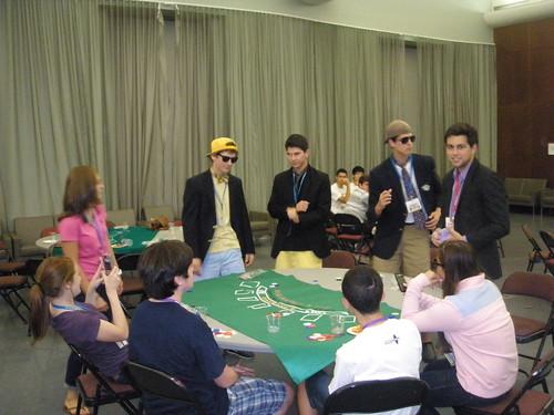 Casino Night_4