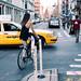 Grand Street Cycling