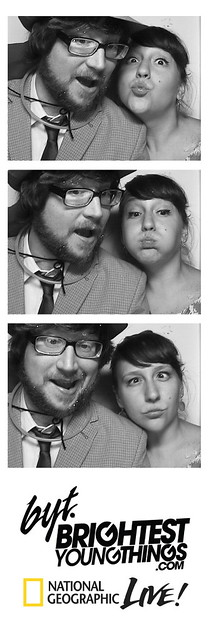 Poshbooth067
