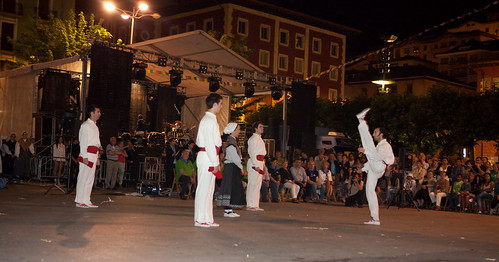 2012-06-24_Eibar-soka-dantza_IZ_6323