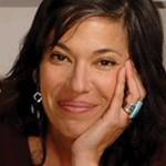 Melinda Lopez
