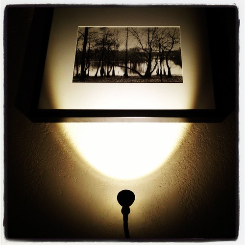 nightlight by Nature Morte