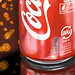 Coca-Cola n.1 by Veronica Minozzi