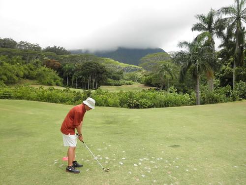 Royal Hawaiian Golf Club 181
