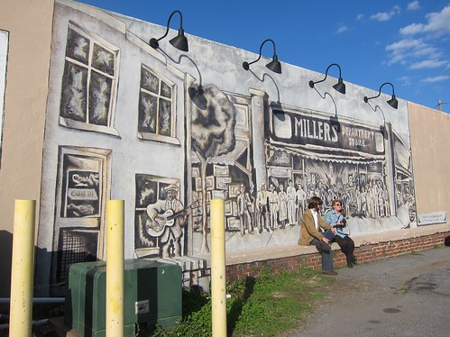 Winston-Salem, NC