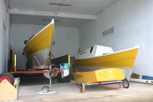 Magayon 2