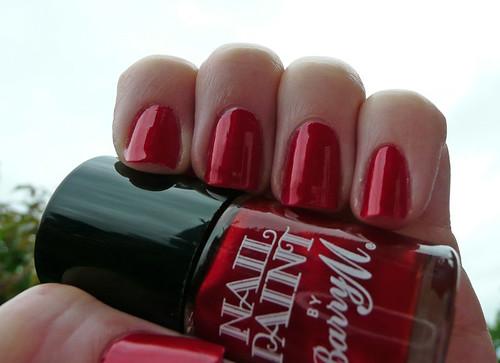 retro red 1