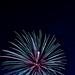 Small photo of Paramus, NJ fireworks