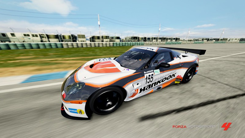 A guide on photography in Forza Motorsport 4 (and beyond) 7488666920_31fe12fee8_c