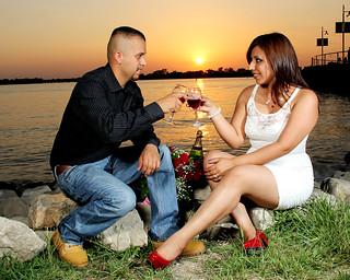 Rockwall dating