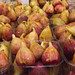 Mahane-Yehuda market, Jerusalem, Israel - the fig variety is Byadi, I believe