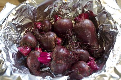 beet greens 5