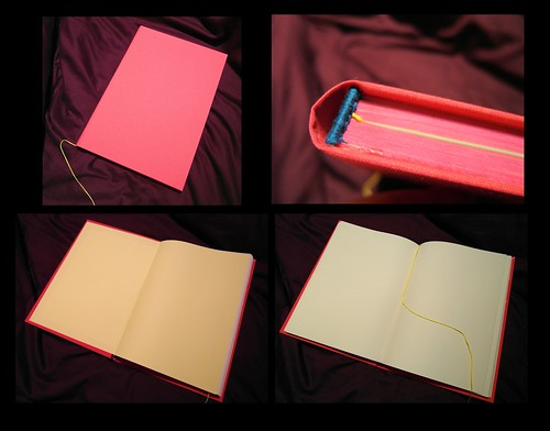 Fluttershy Book