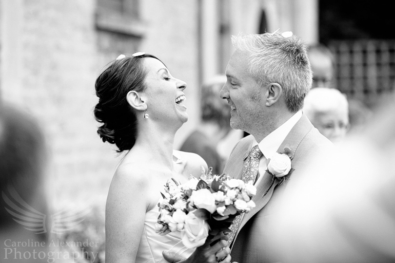 23 Bristol Wedding Photographer