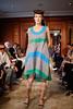 Green Showroom - Mercedes-Benz Fashion Week Berlin SpringSummer 2013#013