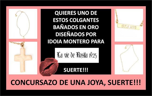 Idoia 01