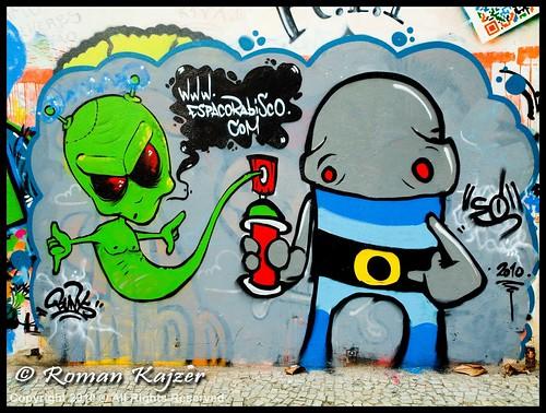 , Rio – Ipanema Beach 7241833 Graffiti of Ipanema, My cartoon Blog, My cartoon Blog