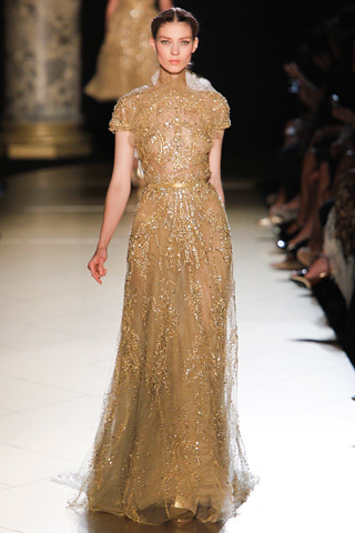 Elie-Saab-Couture-Fall-2012 42 Kati Nescher (VIVA)