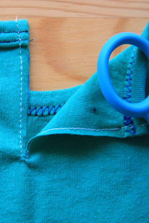 05-Button Placket