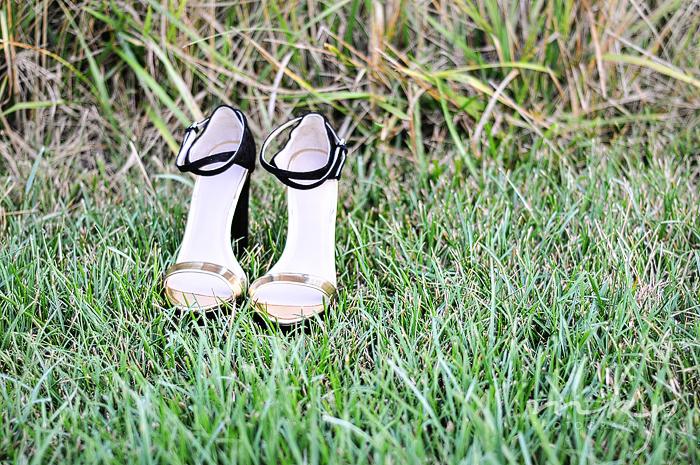 acupofmaiblackandgoldshoes-2