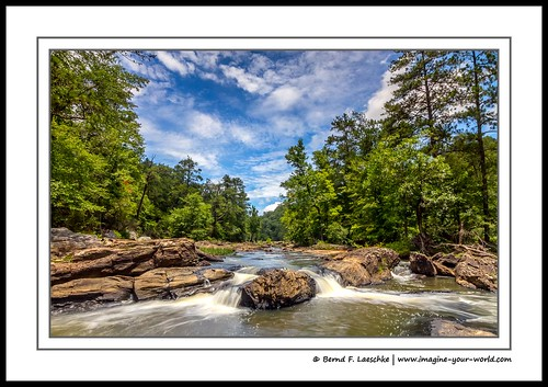 travel vacation usa color nature water clouds creek river landscape photography countryside scenery unitedstates scenic environment ecosystem sweetwatercreekstatepark canon60d imagineyourworld berndflaeschke